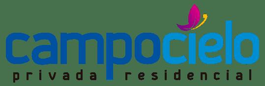 Campocielo logo